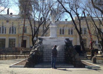 Памятники цена благовещенск памятники челябинск цены гомель
