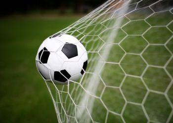 Рискованные ставки на спорт