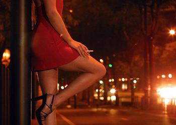 Фирмы заказа проституток в г.благовещенске