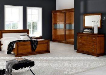b58c82df9c55 Распродажа итальянской мебели в интернет магазине