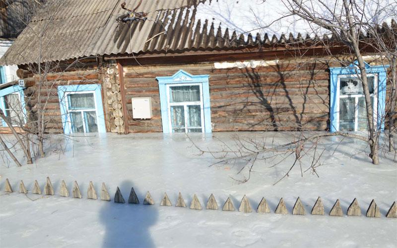 практической работы п уруша амурская область фото данные данному туру