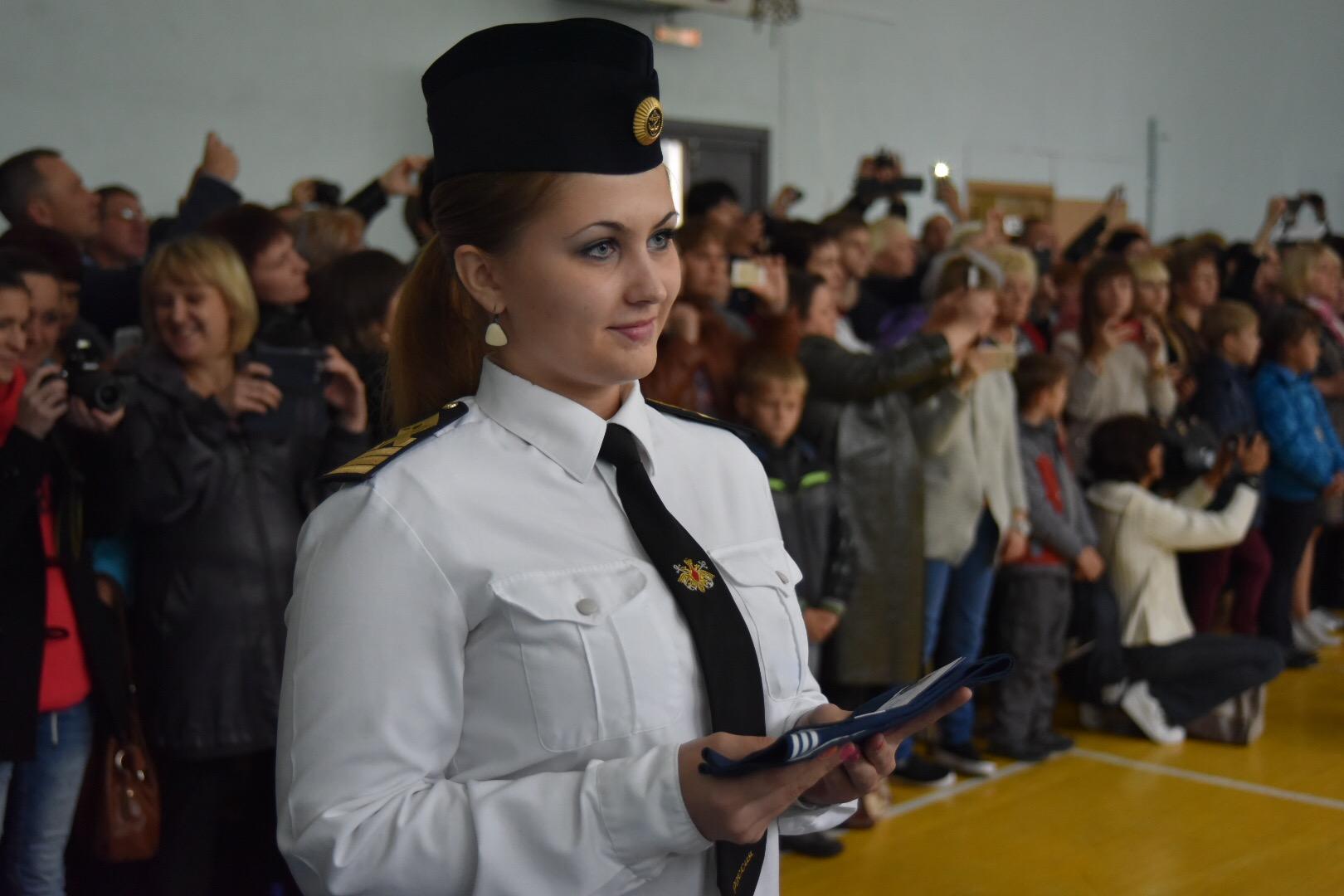 Фото девушек в форме прокурора 14 фотография