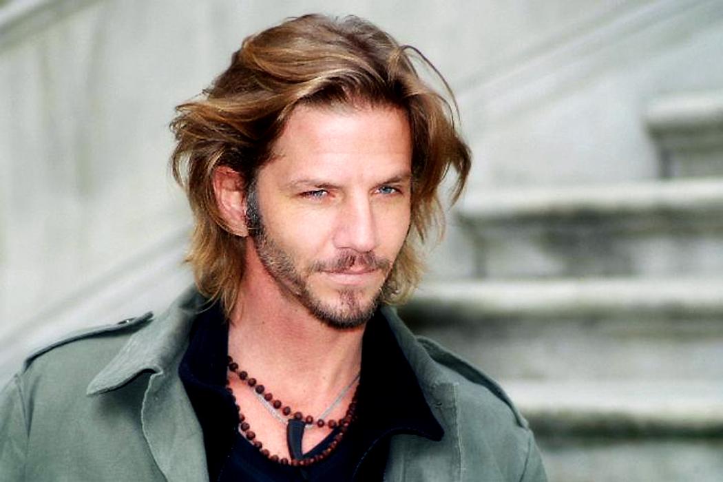 фото красивых мужчин актеров аргентины отправляетесь магазин