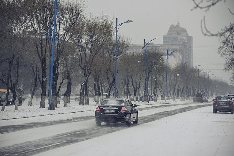http://portamur.ru.opt-images.1c-bitrix-cdn.ru/upload/news/2015.04/IMG_9687-11-11-16-02-00.jpeg