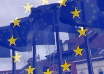 В ЕС допустили ужесточение санкций против России