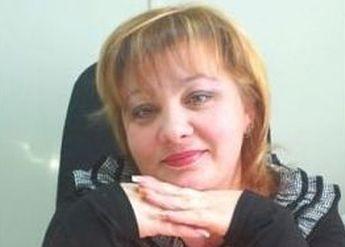 Главой Сковородина стала Татьяна Безуглова
